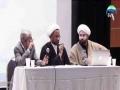 [MC 2016] Fostering Diversity in the Community - Sheikh Abdulghani, Sheikh Waqar - 6th Aug 2016 - English