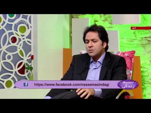 [ ڈپریشن یا افسردگی کیا ہے [ نسیم زندگی - Urdu