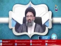 [ Kalam e Ustad - کلام استاد ] Topic: Ehad w Wafa | عہد و وفا | Bethat TV - Urdu