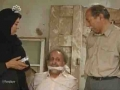 [ Irani Drama Serial ] Akhri Faisla | آخری فیصلہ  - Episode 02 | SaharTv - Urdu