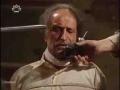 [ Irani Drama Serial ] Akhri Faisla | آخری فیصلہ- Episode 03 | SaharTv - Urdu