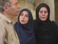 [ Irani Drama Serial ] Akhri Faisla | آخری فیصلہ  - Episode 04 | SaharTv - Urdu