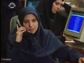 [ Irani Drama Serial ] Akhri Faisla | آخری فیصلہ - Episode 05 | SaharTv - Urdu