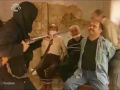 [ Irani Drama Serial ] Akhri Faisla | آخری فیصلہ - Episode 06 | SaharTv - Urdu