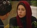 [ Irani Drama Serial ] Akhri Faisla | آخری فیصلہ - Episode 07 | SaharTv - Urdu