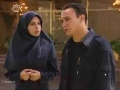 [ Irani Drama Serial ] Akhri Faisla | آخری فیصلہ - Episode 09 | SaharTv - Urdu
