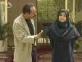 [ Irani Drama Serial ] Akhri Faisla | آخری فیصلہ - Episode 10 | SaharTv - Urdu