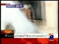 Initial Report DI Khan Pakistan Bomb Blast - 33 Martyred so far - 2009 - English