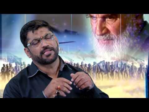 nasir313 Profile - ShiaTV net