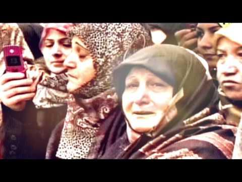[Tarana 2017] Ho Jao Tayyar Shahdat Paanay Ko - Shahid Ali Baltistani - Urdu