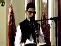 [02] Tafseer-e-Surah-e-Yousuf | Moulana Mubashir Zaidi | Mah-e-Ramzaan 1438 - Urdu