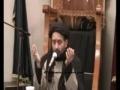 dua imam e zamana Faraj by jan ali kazmi - Arabic