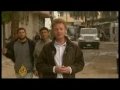 Gazan children psychologically damaged after attacks - 23Feb09 - English