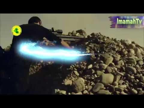 Iraqi Snipers | English, Urdu