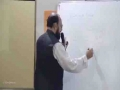 [ Lecture - 02 ] Topic: Youth And Time  | H.I Syed Sadiq Raza Taqvi - Urdu