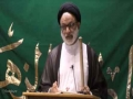 [Day 14] Mah e Ramadhan 1438 | Friday Sermon 2 | Maulana Muhammad Askari - Urdu