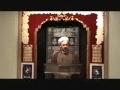 Friday sermon Sheikh Ilahi- Nahjul Balagah - Gaza -Arabic English