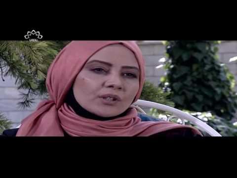 [ Irani Drama Serial ] Itni Jaldi Main Kehan | اتنی جلد میں کہاں - Episode 27 | SaharTv - Urdu