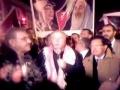 George Galloway speech in Rabat Morocco - Viva Palestina - 19Feb09 - Arabic English