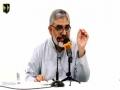 [Zavia | زاویہ] Political Analysis Program - H.I Ali Murtaza Zaidi - 08 July 2017 - Urdu