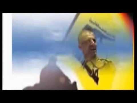 علي بركات - لطمية   أبطال القصير-  Ali Barakat - Arabic