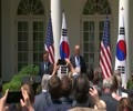 [15 July 2017] US call for reworking FTA with South Korea to face resistance - English