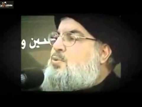 Ya Ali | علي بركات | يا علي | Ali Barakat - Arabic