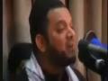 Hussain Akraf - الخامنائي و الخميني و الصدر و نصر الله أنوار الدنيا - Arabic