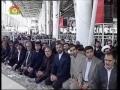 Friday Sermon - 27th Feb 2009 - Ayatollah Hashmi Rafsanjani - Urdu