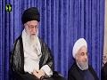 یادِ خدا سے غفلت معاشروں کو برباد کردیتی ہے   Farsi sub Urdu