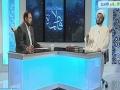 [Arabic]  المرجع الشيخ وحيد الخراساني يحرم إثارة الفتنة بين المسلمين