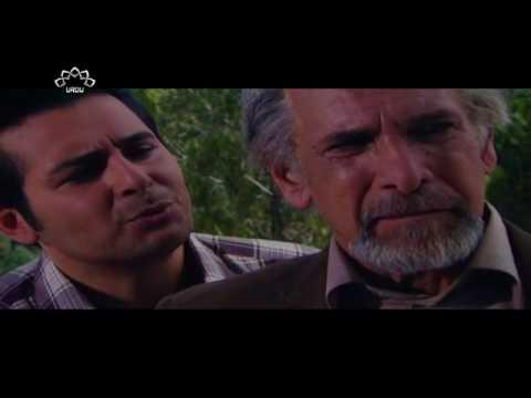 [ Irani Drama Serial ] Zamana | زمانہ - Episode 02 | SaharTv - Urdu