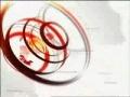 Gunmen attacked Sri Lankan cricket team in Lahore - 03Mar09 - English