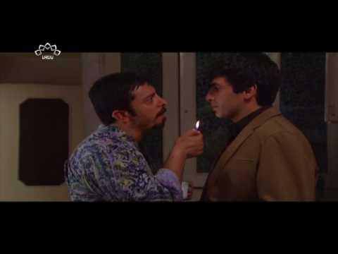 [ Irani Drama Serial ] Zamana | زمانہ - Episode 09 | SaharTv - Urdu