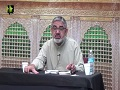 کے پاکستان میں اثرات CPEC | Pakistan mein CPEC k asraat | Urdu