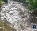 [13 August 2017] Deadly flash floods triggered by heavy rains in Iran - English