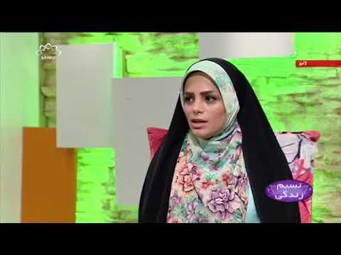 [ کھیل کود کا بچوں کی نفسیات پر اثر  [نسیم زندگی - Urdu