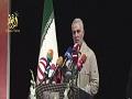 عراقی قوم کو حزب اللہ کی قدردانی کرنی چاہئیے   Farsi sub Urdu