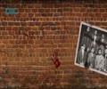 [Documentary] 50 Years Later - English