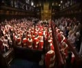 [Documentary] The Power behind the Throne (The position of power occupied by the Royal Family in today's UK) -