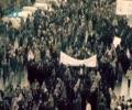 [Documentary] Iran Women and the Islamic Revolution - English