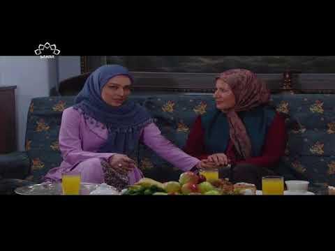 [ Irani Drama Serial ] Zamana   زمانہ - Episode 34   SaharTv - Urdu