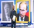[05 September 2017] Putin- Sanctions lead to more human suffering - English