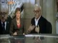 Ex-Saddam aide Tariq Aziz gets 15 years in jail - 11Mar09 - English