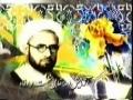 Shaheed Mutahhari - Aazmaish Dar Muqabil-e-Naimat - Farsi