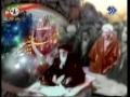 Shaheed Mutahhari - Tajassum-e-Nehzat-e-Islami Dar Shaksiyat-e-Imam Khomeini r.a - Farsi
