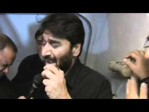 In Air Bhayya Mujhe Bhul Na Jana by Nadeem Sarwar Urdu