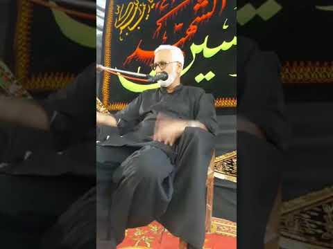 [8] Islam and Capitalism Syed Hussain Moosavi Muharram 1439 P II   Sindhi