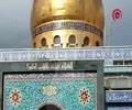 6th Noha Muharram 1439 Hijari 2017 Bohat Majbor Hon Zainab sa By Ali Tafseer Zaidi - Urdu