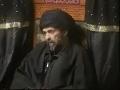 [abbasayleya.org] Concept of Distress & Calamity in Islam - 18Safar09 - English